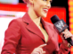 Lana WWE Naked