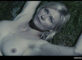 Kirsten Dunst Breasts