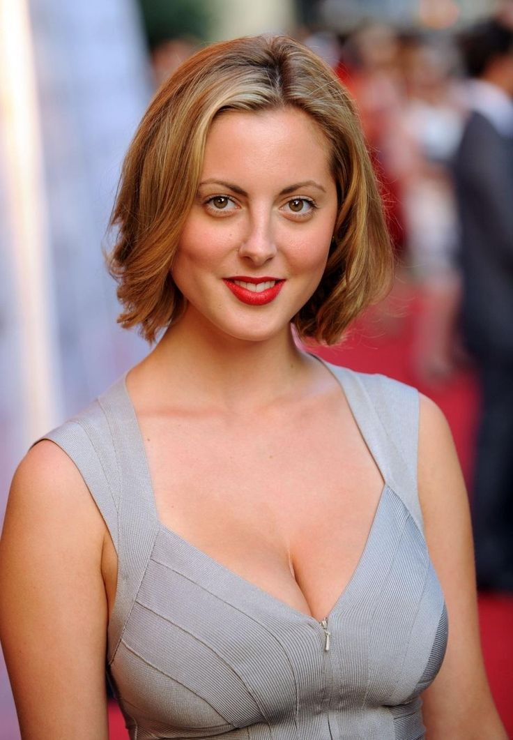 Eva Amurri Boobs