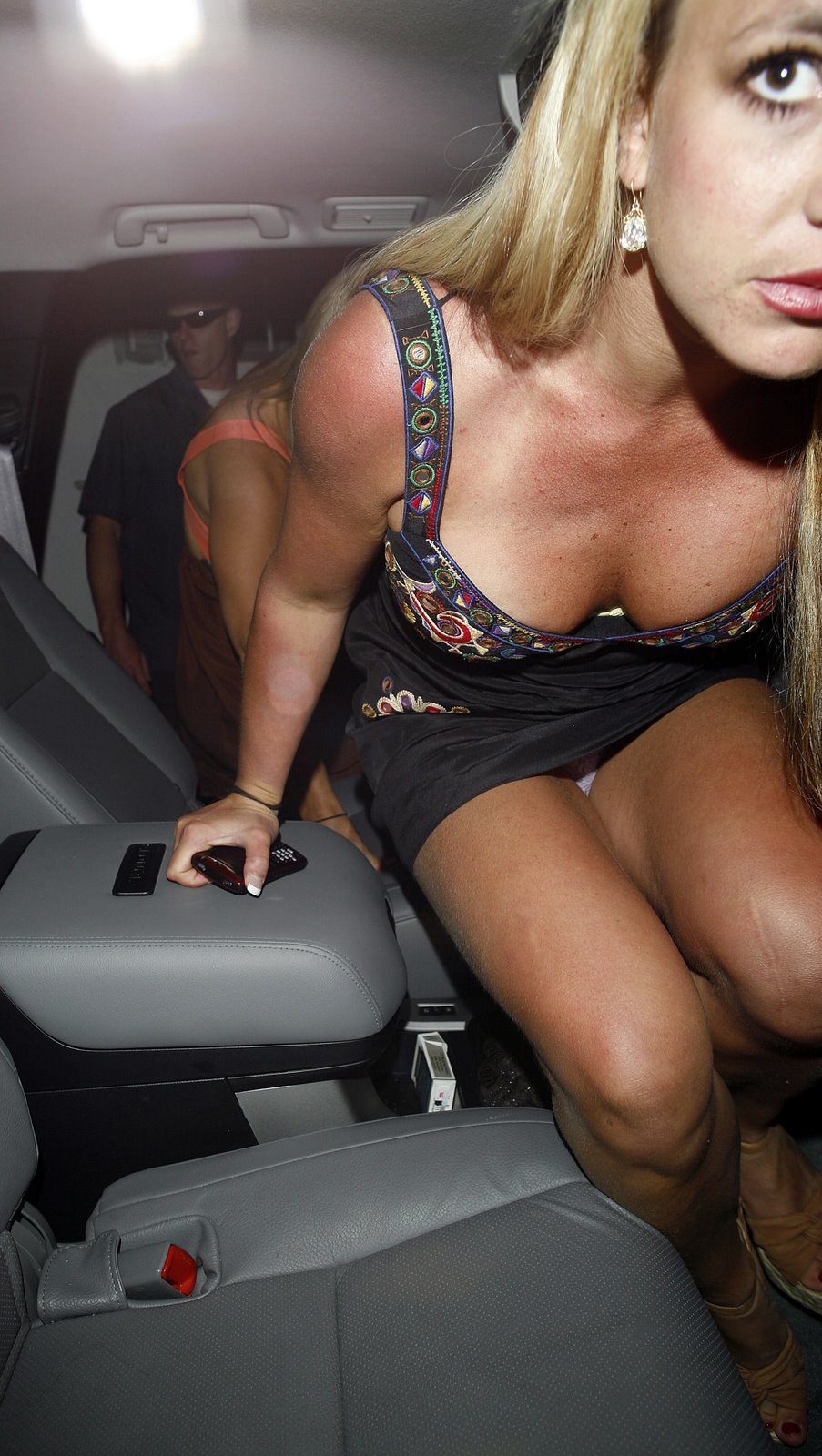 britney-paris-upskirt-photos-slut-bride-nude