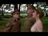Linda Regan Nude