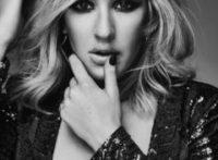 Ellie Goulding Nude Photos Leak Online