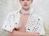 Emma Watson, Amanda Seyfried Alleged Nude Pics Leaked Online – Fappening 2.0?!