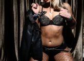 Toni Storm Nude Photos Leak
