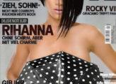 rihanna-boob-magazine