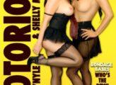 Shelly Martinez Lesbian Porn
