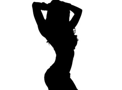 Alison Brie Nude Leak