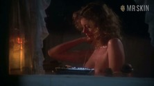 Susan Sarandon Nude Boobs
