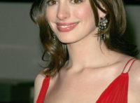 Anne Hathaway Havoc Nudity