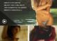 Brunette Celebrities Naked