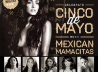 Mexican Nude Scenes