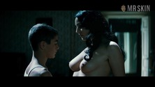 PLAYLIST: THE TOP 10 SCENES FEATURING BRUNETTES WITH NATURAL BOOBS