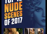 Naked Scenes 2017