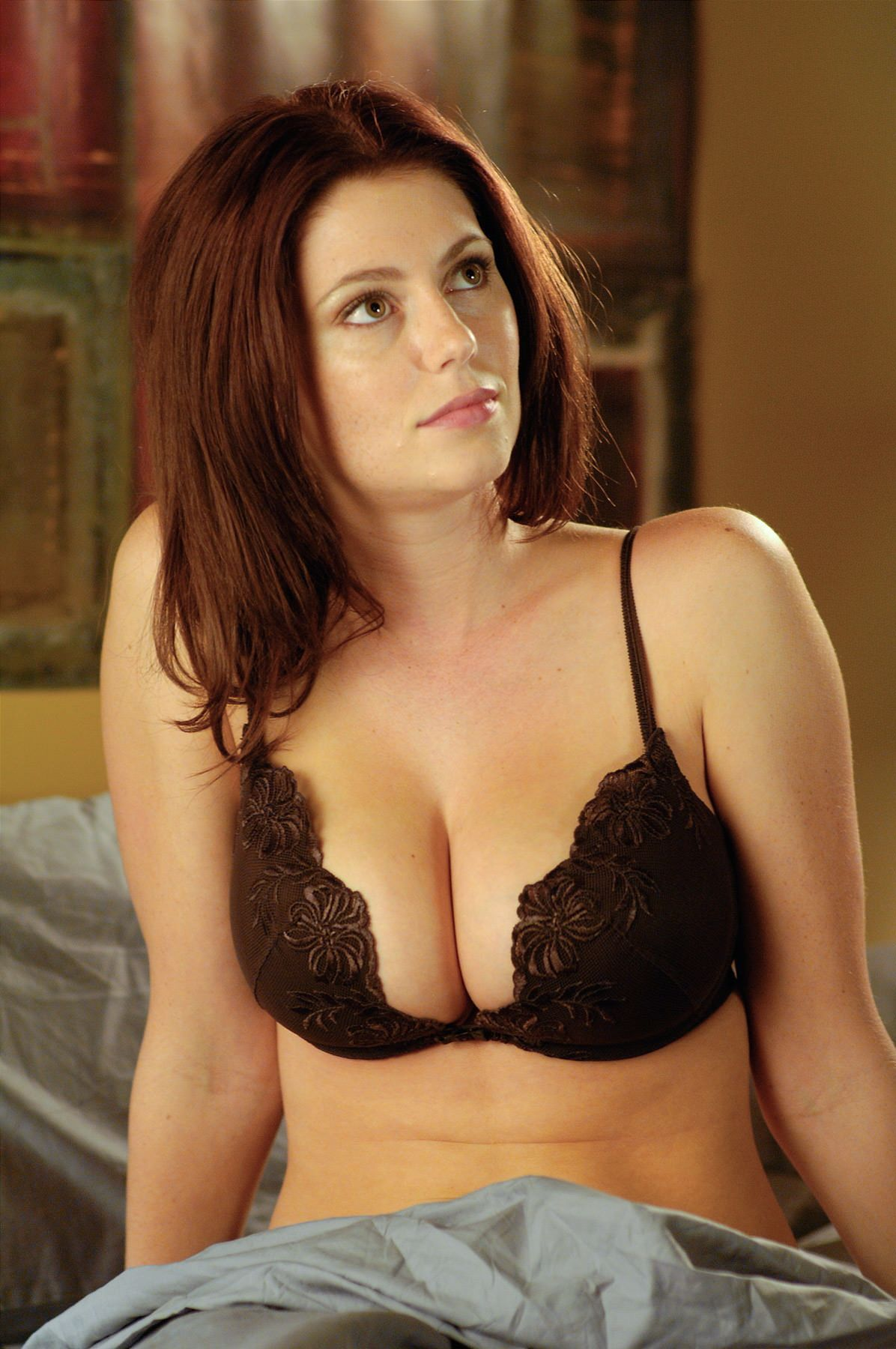 Diora Baird OnlyFans Nudity