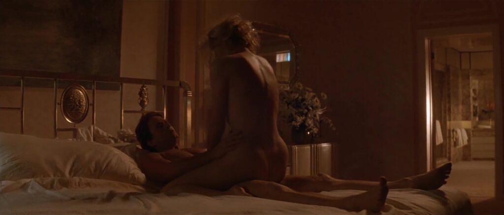 Sharon Stone Real Sex