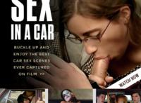 Car Sex Scenes