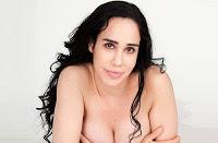 Nadya Suleman Porn Video