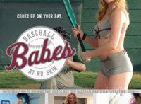 Baseball Nude Scenes
