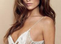 Olivia Wilde Leaked Nudes