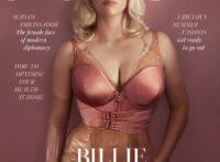 Billie Eilish Boobs