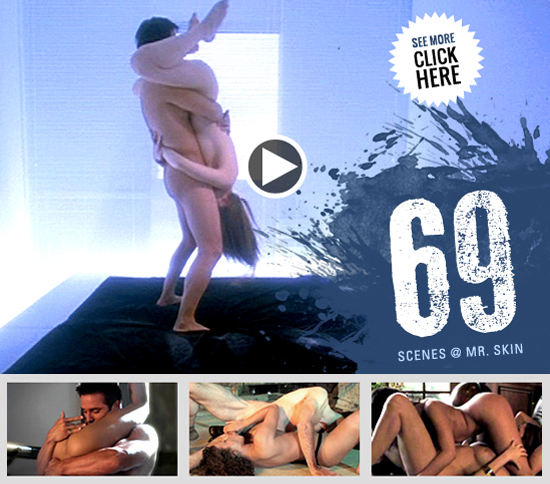 movie-69-nude