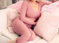 Shanna Moakler Nudes