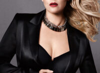 Kate Winslet Leak